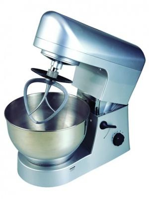GASTRORAG (Гастрораг) Планетарная тестомесильная машина GASTRORAG QF-3470